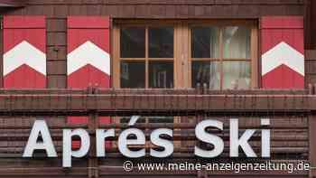 Corona in Österreich: Weiteres Risikogebiet ausgewiesen - Winterurlaub ohne Après Ski
