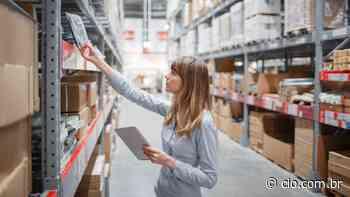 Mais da metade dos profissionais de supply chain espera salto na economia circular nos próximos 2 anos - CIO from IDG