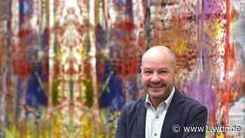 Olbricht-Sammlung versteigert: 438.000 Euro für Daniel-Richter-Bild
