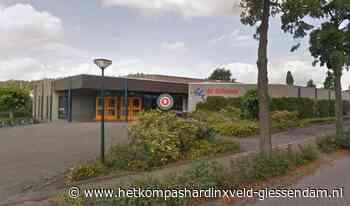 Veel animo voor buitenbad bij De Duikelaar - HetKompasHardinxveld-Giessendam.nl