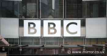 Boris Johnson appoints two huge critics of the BBC to key media jobs