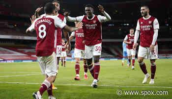 Premier League, 2. Spieltag: ManUnited vergeigt Auftaktspiel - James Rodriguez trifft bei Everton-Sieg - SPOX.com