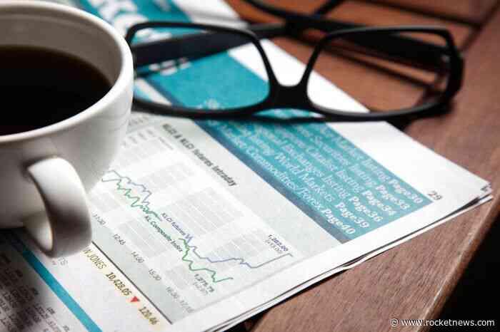 Should Investors Look Beyond US Stocks For a Bull Market? – Omaha World-Herald