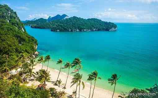 American faces two years in prison for posting unflattering TripAdvisor review of Thailand island resort