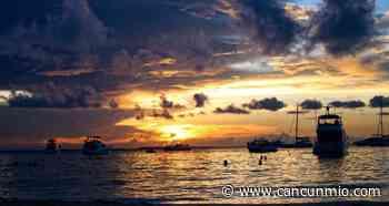 Isla Mujeres se prepara para el segundo tianguis de pueblos mágicos - Cancún Mio