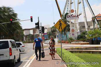 Cancún, Puerto Morelos e Isla Mujeres siguen en la lucha por mantener su ocupación hotelera - Galu