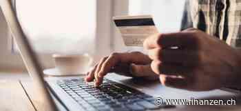 Position festigen : Bitcoin-Börse Binance macht Krypto-Kreditkarte in Europa verfügbar - finanzen.ch