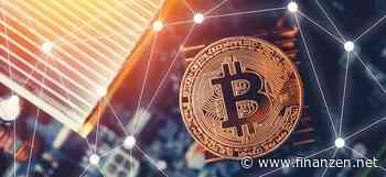 Bitcoin-Börse Binance startet Krypto-Kreditkarte in Europa - finanzen.net
