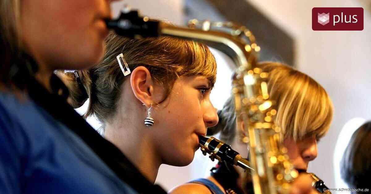 Bopfingen erlässt ausgesetzte Musikschulentgelte - Schwäbische