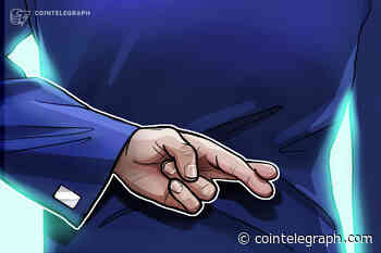 New Loom Network CEO clarifies concerning information published by former employee - Cointelegraph