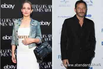 Jemima Kirke and Jason Isaacs join cast of Sex Education - Evening Standard