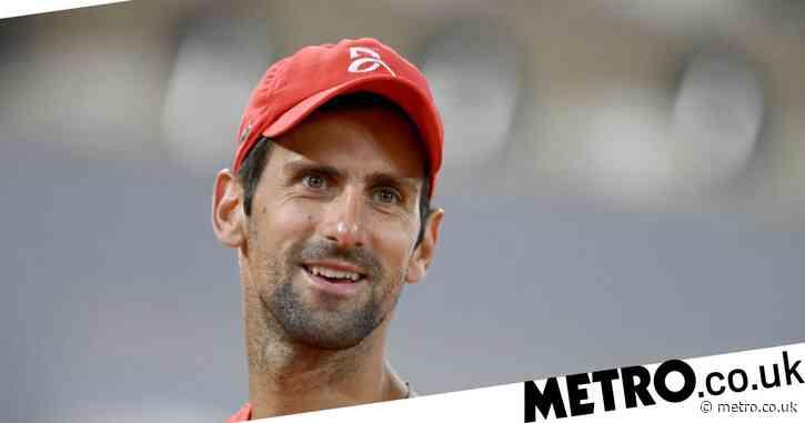 Mats Wilander predicts when Novak Djokovic can surpass Roger Federer and Rafael Nadal