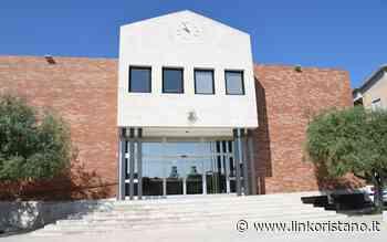 A Santa Giusta sarà una corsa a tre per il municipio - LinkOristano.it - Linkoristano.it