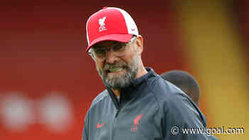'We want to strike back' - Liverpool looking for revenge on Arsenal, says Klopp