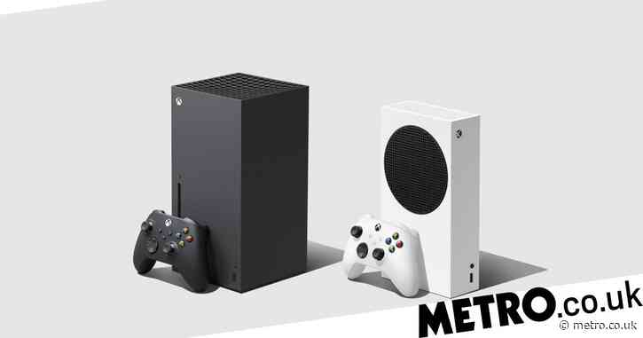 Microsoft is buying its way to victory with Xbox and that's bad news - Reader & # 39; s feature
