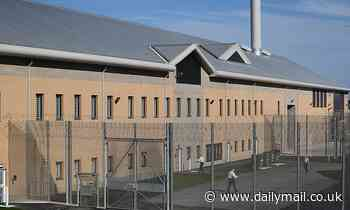 Prisoners in Wales fear being singled out as troublemakers for speaking Welsh