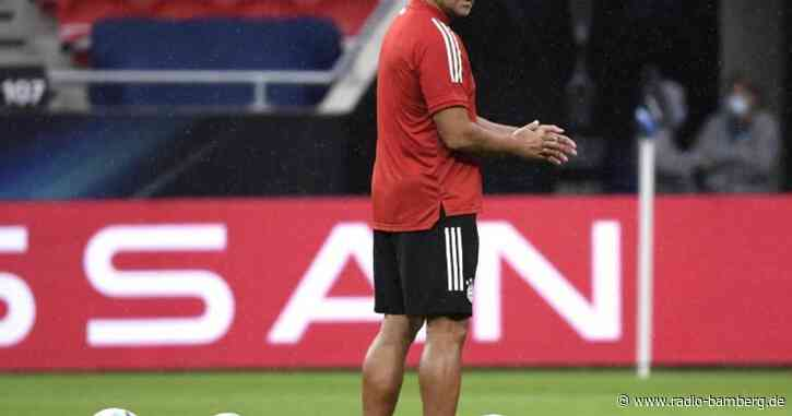 FC Bayern will auch gegen Hoeneß' Hoffenheimer weiter siegen