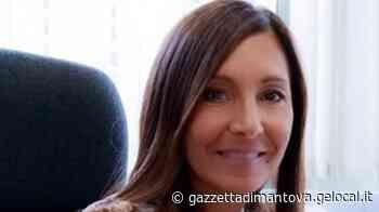 Cambio al vertice del Galilei di Ostiglia: la dirigente scolastica chiamata a Roma - La Gazzetta di Mantova