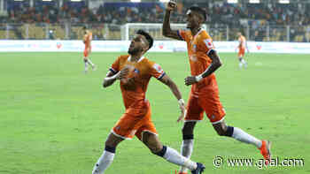 FC Goa quiz: Test your knowledge with our 'Sharp Minds' challenge!