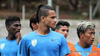Anwar Ali fails to turn up before before AIFF Medical Committee