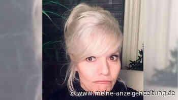 Ina Müller gesteht geheime Gelüste: Das treibt NDR-Moderatorin nachts