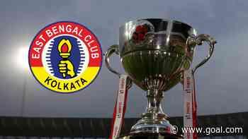 OFFICIAL: East Bengal enters Indian Super League!