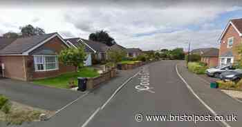 Man hospitalised after being robbed in Wraxall