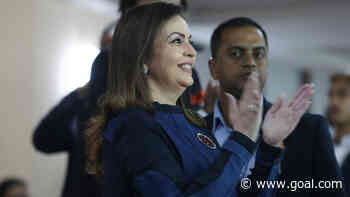 Nita Ambani: Inclusion of East Bengal & Mohun Bagan throws up limitless possibilities for ISL and Indian football