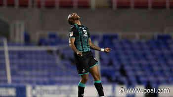 Andre Ayew: Swansea City boss Cooper praises impact of Ghana attacker in Championship triumph