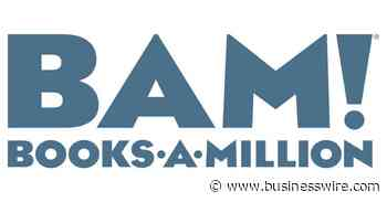 Books-A-Million Honors U.S. Military with Coffee for the Troops Program Through October 24 - Business Wire