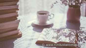 Arupa Kalita's Sahitya Akademi-winning book now in English - Hindustan Times