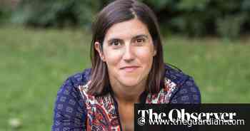 On my radar: Curtis Sittenfeld's cultural highlights - The Guardian