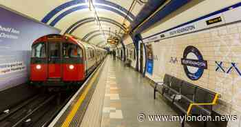 9 top handy apps and gadgets to improve your London Underground journey - My London