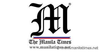 Lapid pushes program for recycling used gadgets – The Manila Times - The Manila Times
