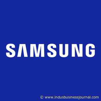 Samsung launches new charging devices for mobile gadgets - IndUS Business Journal