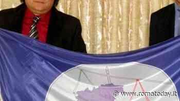 Carlo Spinelli nuovo responsabile per la Politica Interna dell'Italia dei Diritti