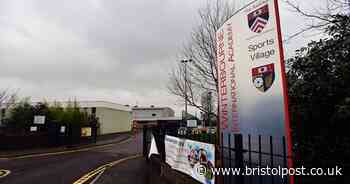 Another Bristol school tells pupils to isolate amid new case