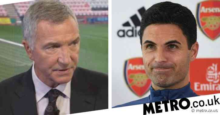 Graeme Souness dismisses Arsenal's Premier League title chances but praises seven players