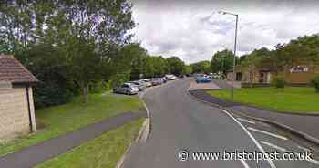 Man suffers 'serious facial injuries' in A303 services assault