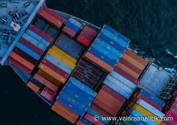 Por no cumplir requisitos, no se construirá puerto marítimo en San Antero en Colombia - valoraanalitik.com