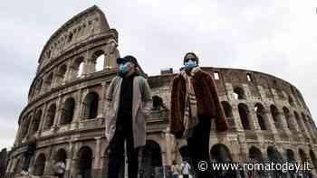 Coronavirus, a Roma città 79 nuovi casi. 181 in totale nel Lazio
