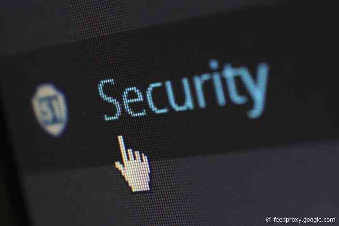 Sunday Deals: A to Z Cyber Security & IT Certification Training Bundle, save 97%