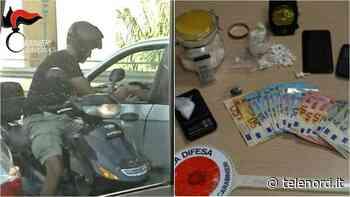"""Savona, arrestati """"i fratelli della coca"""": gestivano una grossa rete di spaccio - Telenord"""