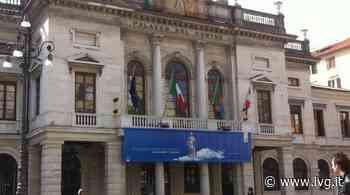 Regionali, i partiti nei quartieri di Savona e ipotesi per il nuovo consiglio comunale - IVG.it