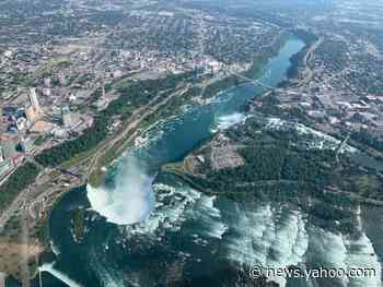 Niagara Falls: Free admission and other things you may not know about this tourist spot