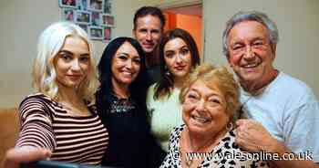 The verdict on new Welsh reality show Our Valley Family