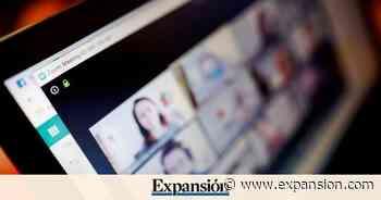 Ocho de cada diez empresas creen que la crisis del coronavirus ha acelerado la digitalización - Expansión.com