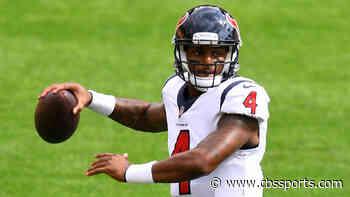 NFL Week 3 scores, highlights, updates, schedule: Deshaun Watson, Randall Cobb connect for Texans TD