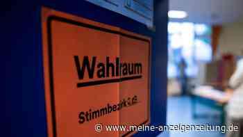 Stichwahlen in NRW 2020: Machtwechsel in Düsseldorf - Grüne erobern zwei OB-Posten