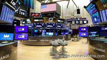 Wall Street Weekahead: Trump-Biden debate could spark stock volatility